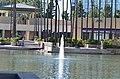 Avenue of the Arts Wyndham Hotel Address, 3350 Avenue of the Arts, Costa Mesa, CA 92626 Phone-(714) 751-5100 - panoramio (53).jpg
