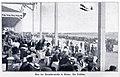 Aviatiker-Woche Reims 1909.jpg