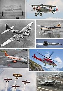 Aviation - collage.jpg
