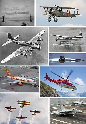 Aviation - collage.jpg