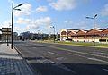 Avinguda de l'enginyer Manuel Soto, València.JPG