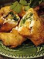 Avocado Spring Rolls (4110720693).jpg