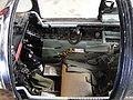 Avon Sabre A94-974 cockpit.jpg