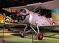 Avro 626 (13045340065).jpg