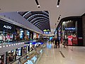 Ayalon Mall (1).jpg