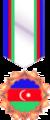 Azərbaycan Bayrağı ordeni.png