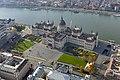 Az Országház Pest felől légi fotón.jpg