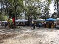 Azalea Festival 2015 06.JPG