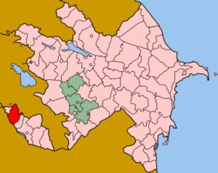 Daerah_Sharur