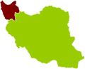 Azerbaijan province.PNG