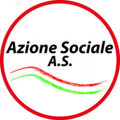AzioneSociale.png