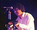 Aziz Sahmaoui 2009.JPG