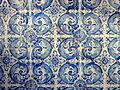 Azulejos Mosteiro de Jesus.jpg