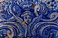 Azulejos na Igreja de Nossa Senhora dos Remédios, Peniche (36034162924).jpg