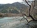 Azusa River 梓川 - panoramio (4).jpg