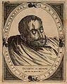 Báthory András 1599. október 31.jpg