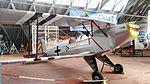 Bücker Bü 131 Rozas 2.jpg