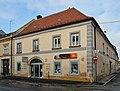 Bürgerhaus 11033 in A-2460 Bruck an der Leitha.jpg