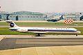 B-2139 MD-82 China Northern Al NGO 20MAY03 (8415548219).jpg