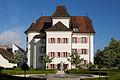 B-Aesch-BL-Schloss.jpg