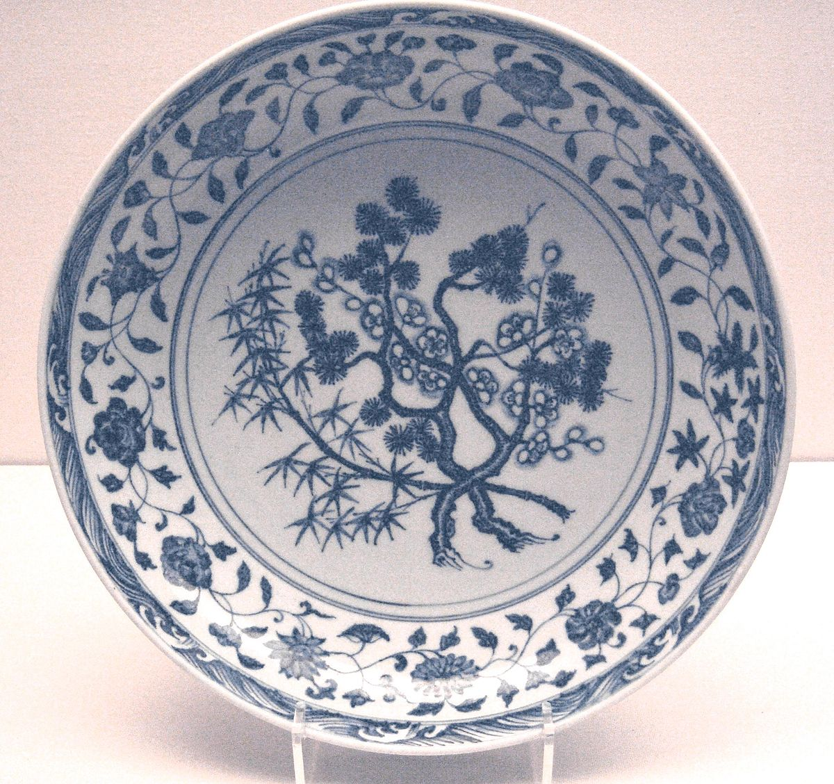 plate wiktionary