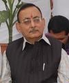 B. P. Joshi.png