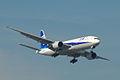 B777-200(JA706A) approach @HND RJTT (481320260).jpg