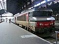 BB 15037 à Paris-Saint-Lazare (février 2008).JPG