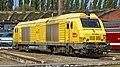 BB 75082 (livrée Infra) à Longueau.jpg