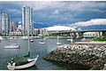 BC Place and False Creek, Vancouver, British Columbia.jpg