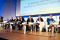 BDF Summit 2010.06.01 106 (4712129702).jpg