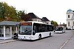 BD 13984 215 Laxenburg Franz-Joseph-Platz.jpg