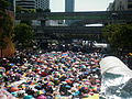 BKK shutdown2014.JPG