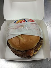 BK Ultimate Bacon Cheeseburger.jpg