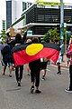 BLM Protest in Cairns, QLD, Australia - 1.jpg
