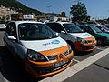 BMI Lignes d'Azur Nice P1010031.JPG