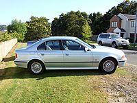 BMW (10504477704).jpg