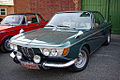 BMW 2000 CS Typ 120 (1).jpg