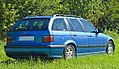 BMW 328i TOURING PACKM 0102.jpg