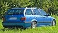 BMW 328i TOURING PACKM 0102.jpg