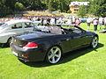BMW 650i Cabriolet E64 (7599994768).jpg
