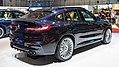 BMW Alpina XD4, GIMS 2018, Le Grand-Saconnex (1X7A1258).jpg