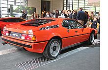 BMW M1 Rear-view.JPG