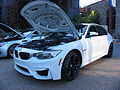 BMW M3 (15168802532).jpg