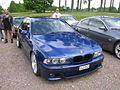 BMW M5 E39 (8845801811).jpg