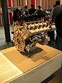 BMW engine M5 and M6.jpg