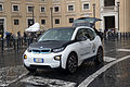 BMW i3 Vatican 04 2016 6122.JPG
