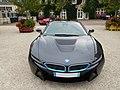 BMW i8 (1).jpg