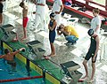 BM und BJM Schwimmen 2018-06-22 WK 1 and 2 800m Freistil gemischt 042.jpg