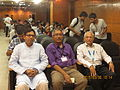 BN wiki 10th Anniversary Conference 30 May 2015 10.JPG